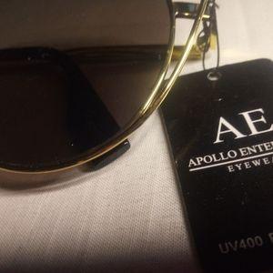 AE. Apoll APollo ENTER P.RICE